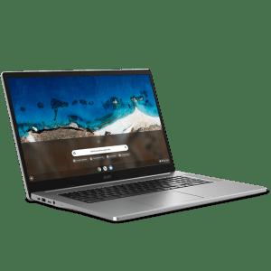 Acer Chromebook CB317 (2021)