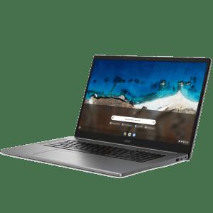 Acer Chromebook CB514 (2021)