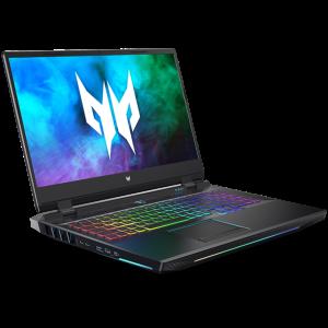 Acer Predator Helios 500 (2021)