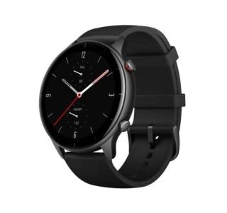 Amazfit GTR 2e : la montre connectée avec 1 mois d'autonomie chute à 99 €