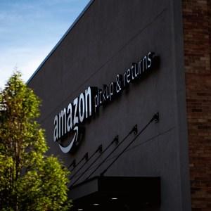 Amazon sanctionné de 746 millions d'euros d'amende pour ne pas avoir respecté le RGPD
