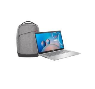 Ce Vivobook d'Asus (Ryzen 5 5500U) est en promo avec un sac à dos offert