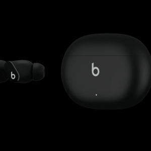 Studio Buds : les futurs écouteurs de Beats concurrenceraient les AirPods Pro
