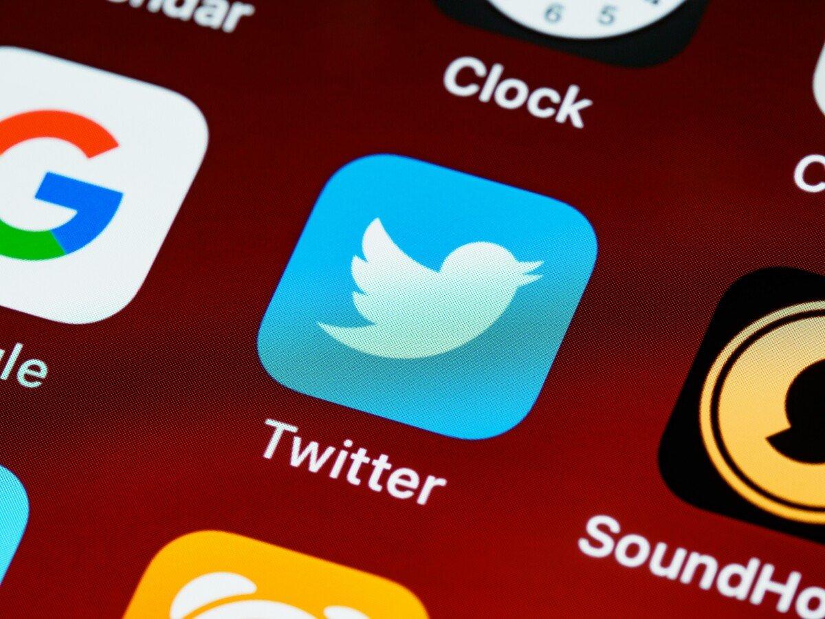 Twitter voudrait copier Facebook en modifiant son bouton « J'aime »