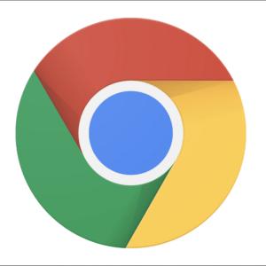 Le prochain Chrome sera encore plus vif sous Windows, macOS et Linux