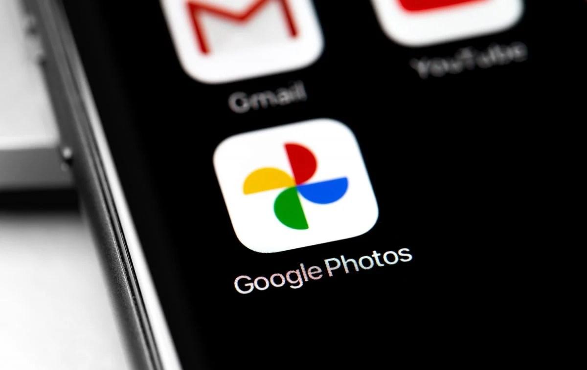 Google Photos : l'illimité gratuit, c'est fini – Voici les meilleures alternatives