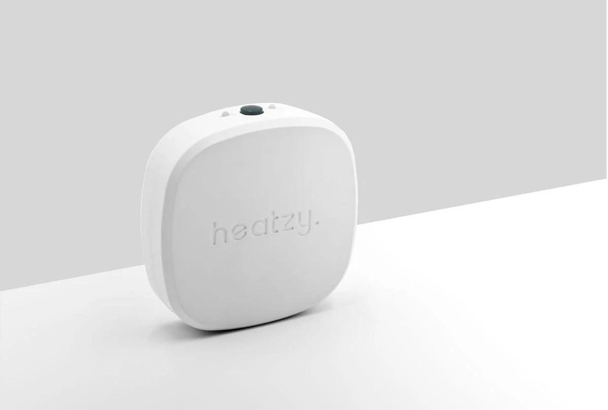 Test du Heatzy Pilote : le boîtier qui connecte vos radiateurs électriques pour faire des économies