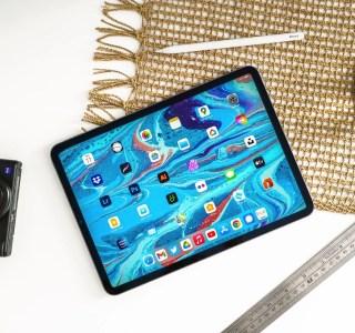 Cette assurance pour iPad à partir de 3,90 € vous évitera de coûteux frais de réparation