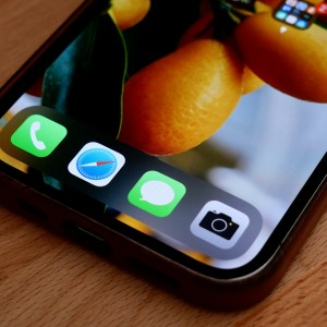 Apple ralentirait le web pour s'avantager selon un ingénieur de Google
