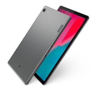Lenovo Tab M10+ : cette tablette familiale est en promotion à 179 euros
