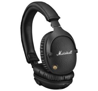 Marshall Monitor II ANC : le casque sans fil est de retour à moins de 200 €