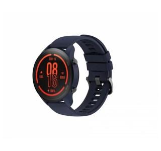 Xiaomi Mi Watch : la montre connectée est déjà 50 euros moins chère