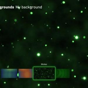 Meilleur son, Quick Resume encore plus rapide… la Xbox s'améliore encore