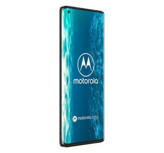 Le smartphone premium 5G de Motorola est aujourd'hui presque à moitié prix