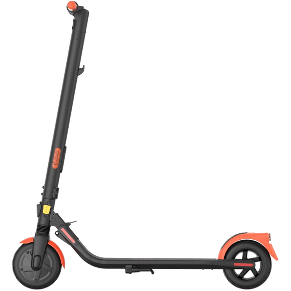 Ninebot Segway KickScooter ES1LD
