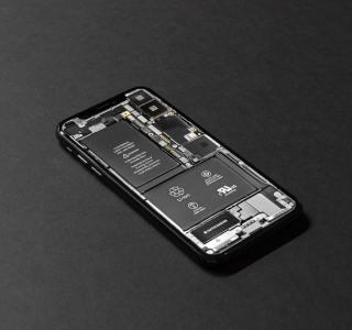 Smartphones reconditionnés: faudra-t-il payer une redevance pour copie privée?