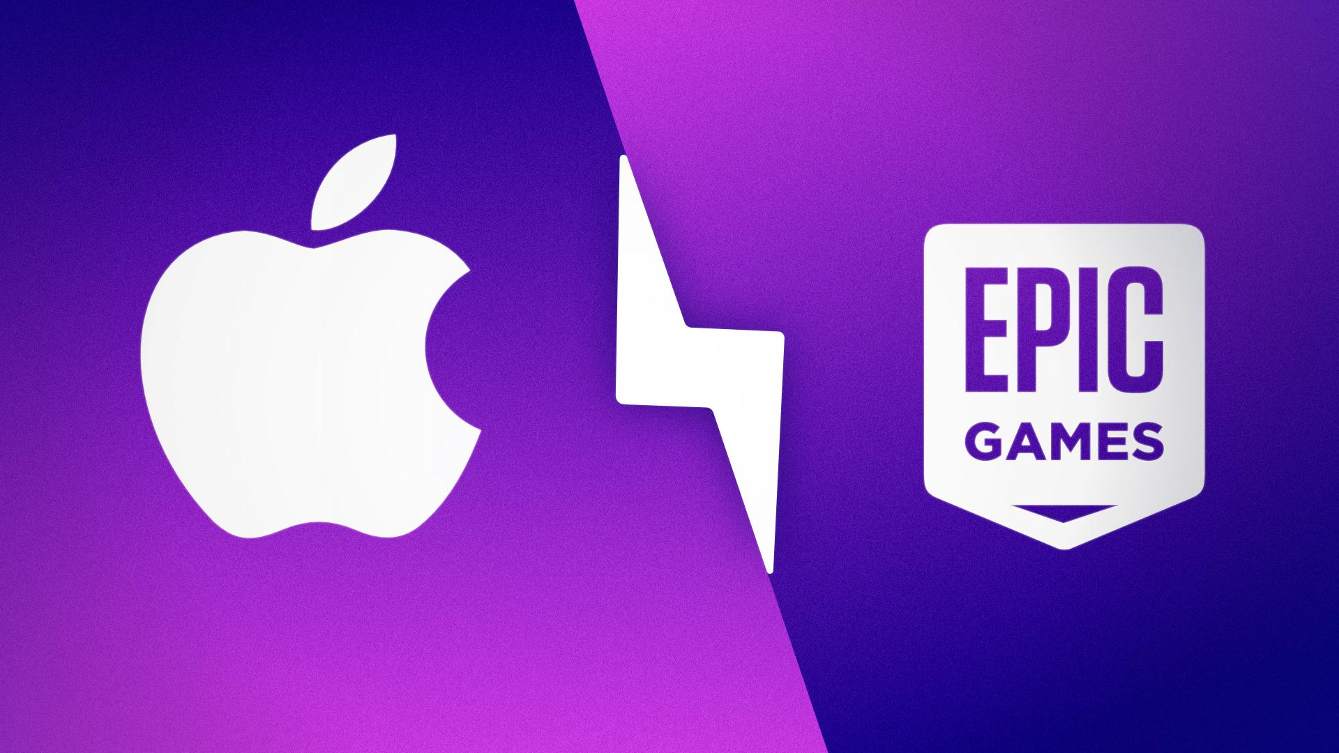 Apple vs Epic Games : révélations, avenir de l'App Store et des consoles – tout comprendre sur le procès
