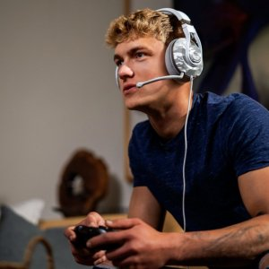 Turtle Beach lance son Recon 500, un casque gaming efficace et abordable