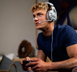 Turtle Beach lance son Recon 500, un casque gaming efficace et abordable