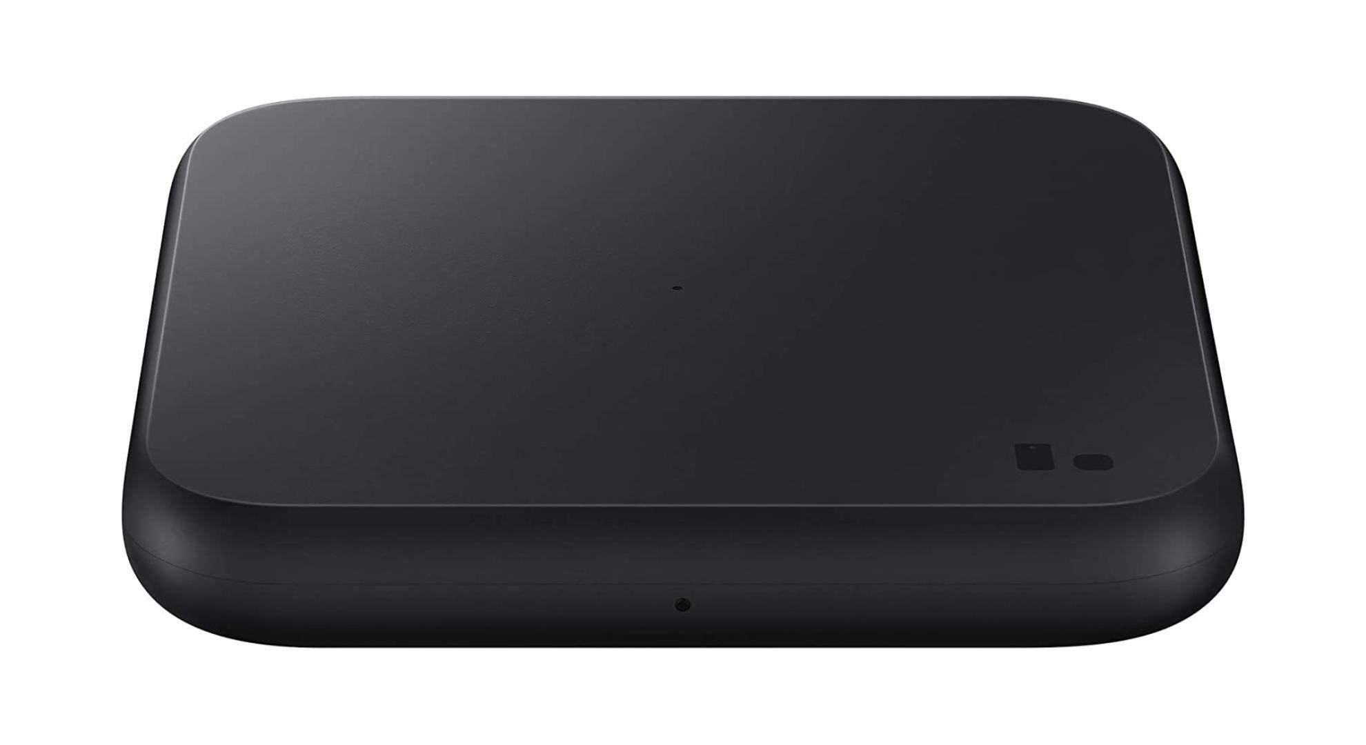 En ce moment, le chargeur sans fil Samsung Pad ne coûte pas plus de 6 €