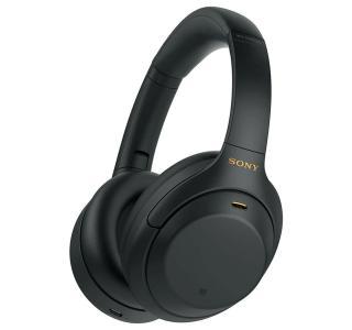 Sony WH-1000XM4 : ce casque audio de référence a rarement été aussi bon marché