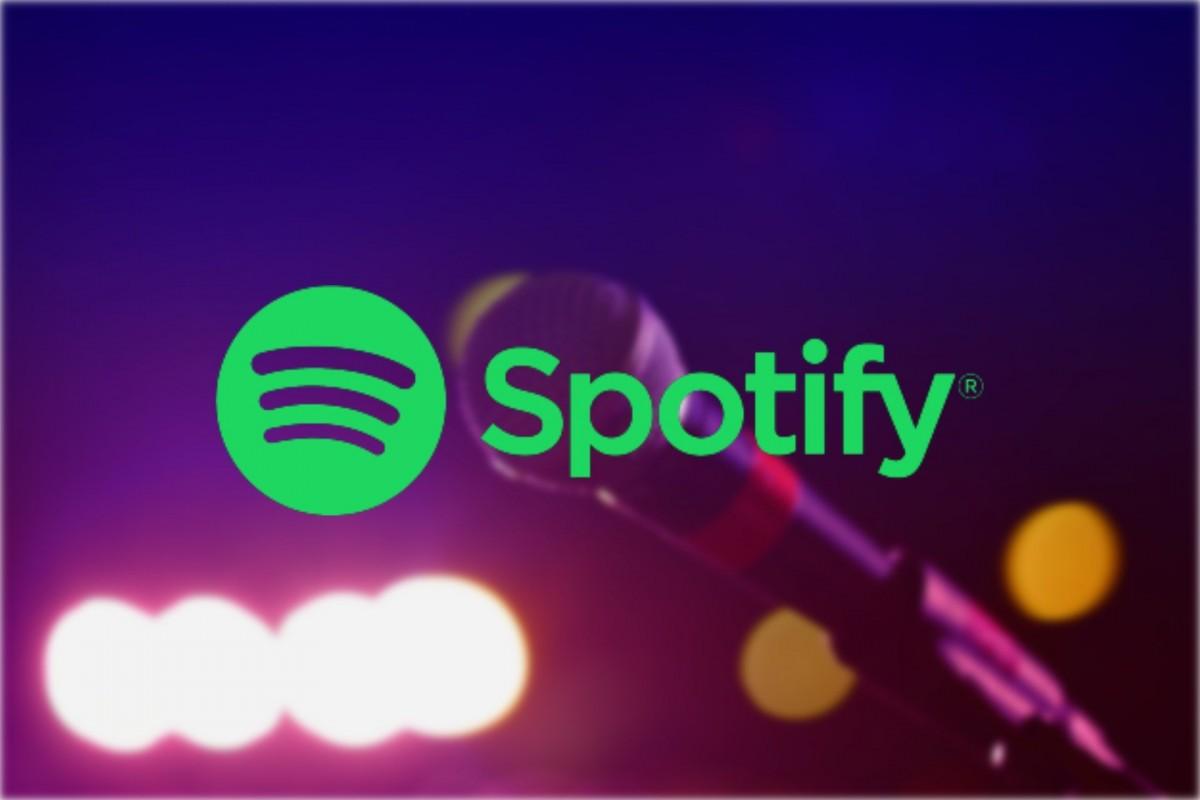 Spotify va s'essayer aux concerts virtuels en attendant le retour à la vie normale
