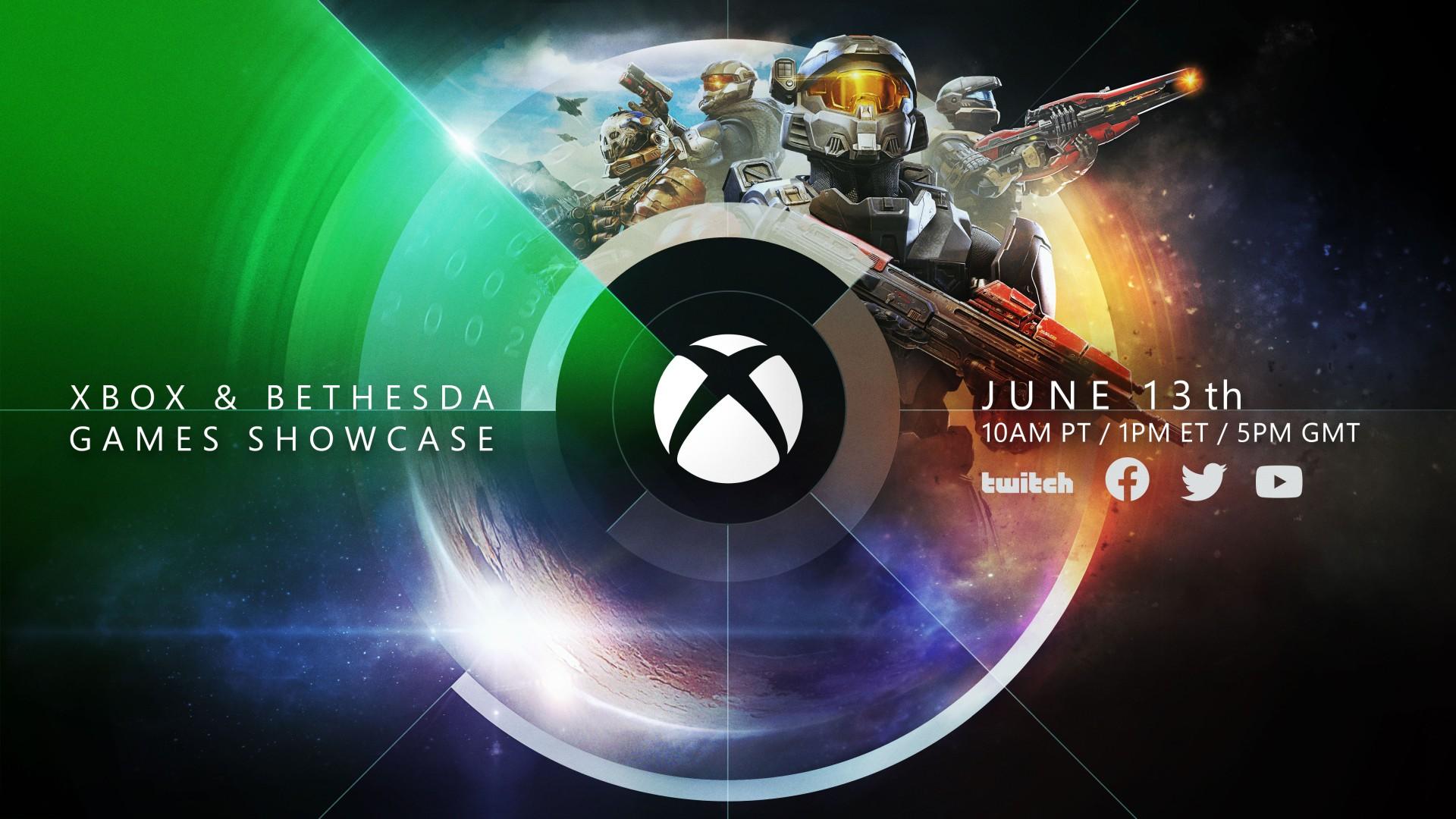 Conférence E3 Xbox et Bethesda ce dimanche : ce que l'on peut en attendre