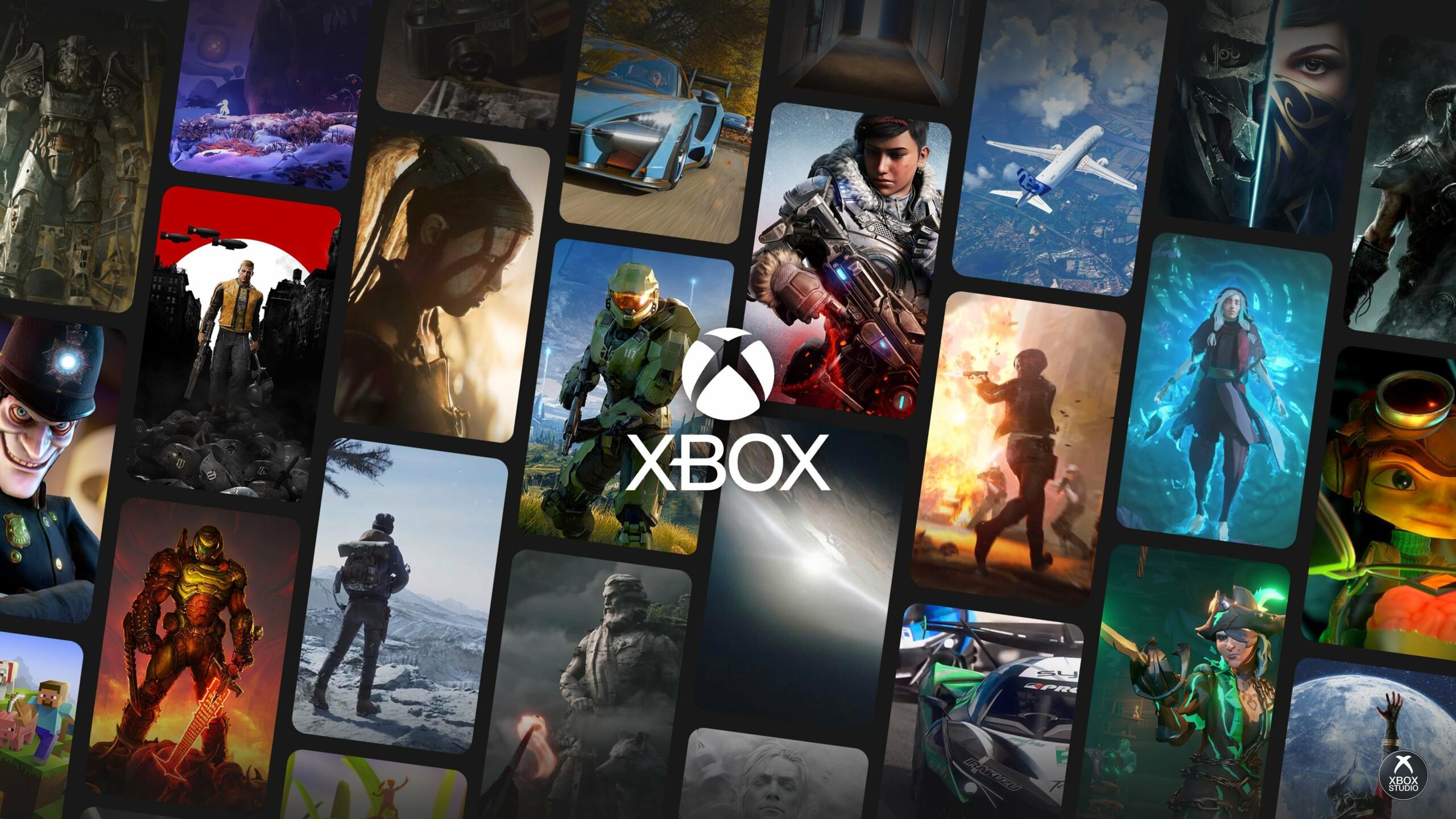 Futures exclusivités, cloud gaming, store Xbox : ce que des documents confidentiels de Microsoft révèlent