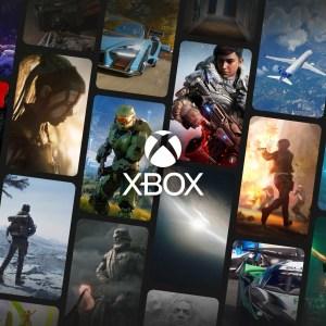 Xbox Game Pass : tous les jeux, trailers et dates annoncés à l'E3