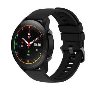 Xiaomi Mi Watch : la montre connectée coûte aujourd'hui 59 € au lieu de 149