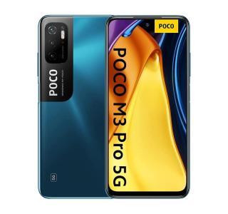 Puissant et compatible 5G, le Xiaomi Poco M3 Pro chute à 159 € sur Cdiscount