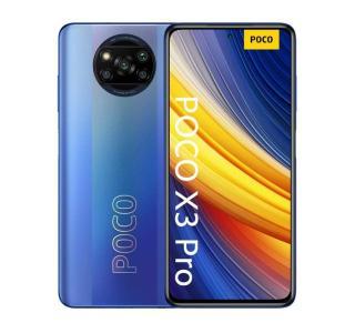 En promo, le Poco X3 Pro devient le meilleur smartphone à moins de 200 €