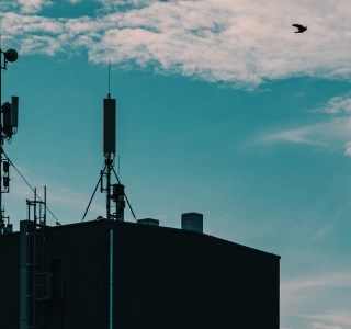 Panne SFR : le réseau mobile reprend progressivement