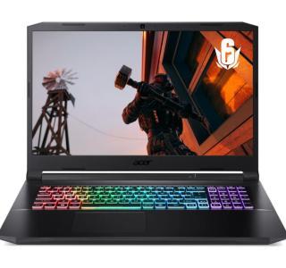 Laptop gaming : le nouveau Acer Nitro (Ryzen 7+RTX 3070) est déjà en promotion