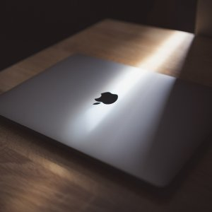 Rumeurs pré-WWDC : des MacBook Pro 14 et 16 pouces et homeOS sont attendus