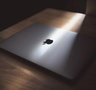 Apple, il est temps de (re)lancer un MacBook à moins de 1000 euros