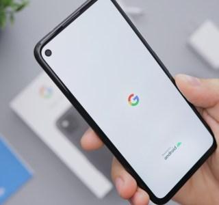 Bug Google : le Play Store déploie un correctif, mettez à jour votre application