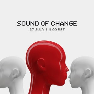 Ear (1) : Nothing présentera ses premiers écouteurs le 27 juillet