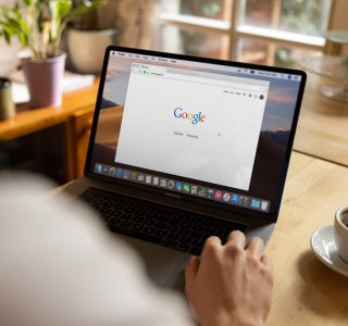 Google paie 220 millions d'euros sans broncher pour mauvaise concurrence