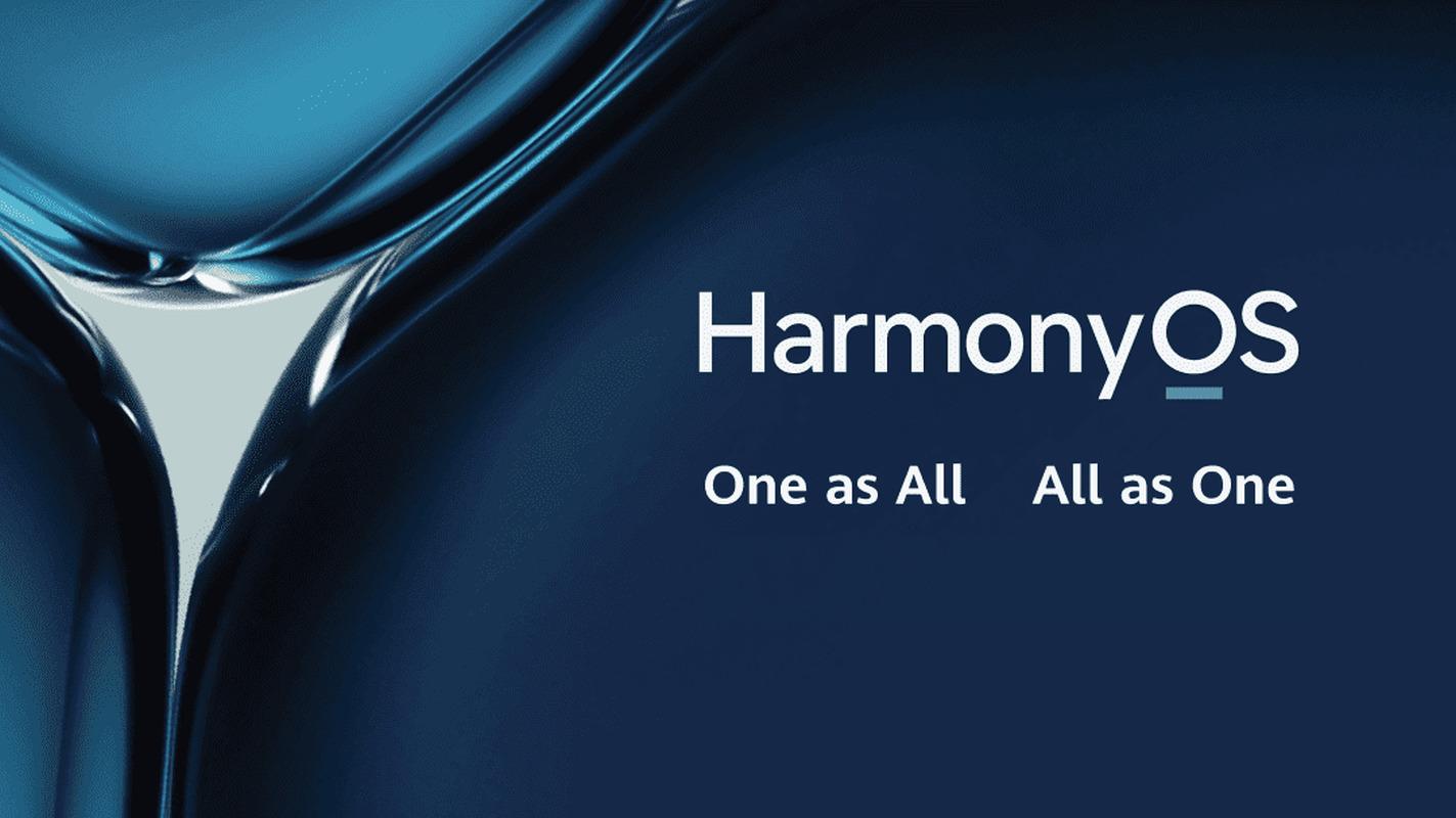 Pressé d'en finir, Huawei déploierait plus vite que prévu son HarmonyOS