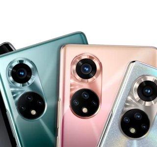 Même sans Huawei, Honor reste sous la menace d'un embargo