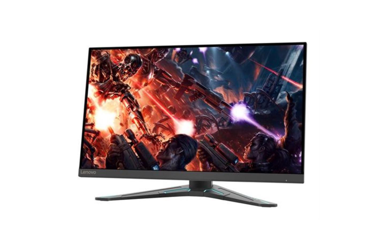Lenovo G27q-20 : cet écran PC 27 pouces à 165 Hz est 100 € moins cher
