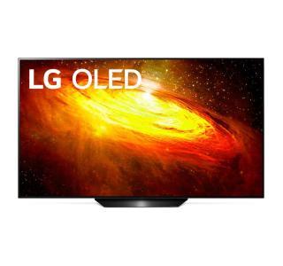 LG TV OLED : l'une des meilleure référence 65 pouces perd 400 euros pendant les soldes