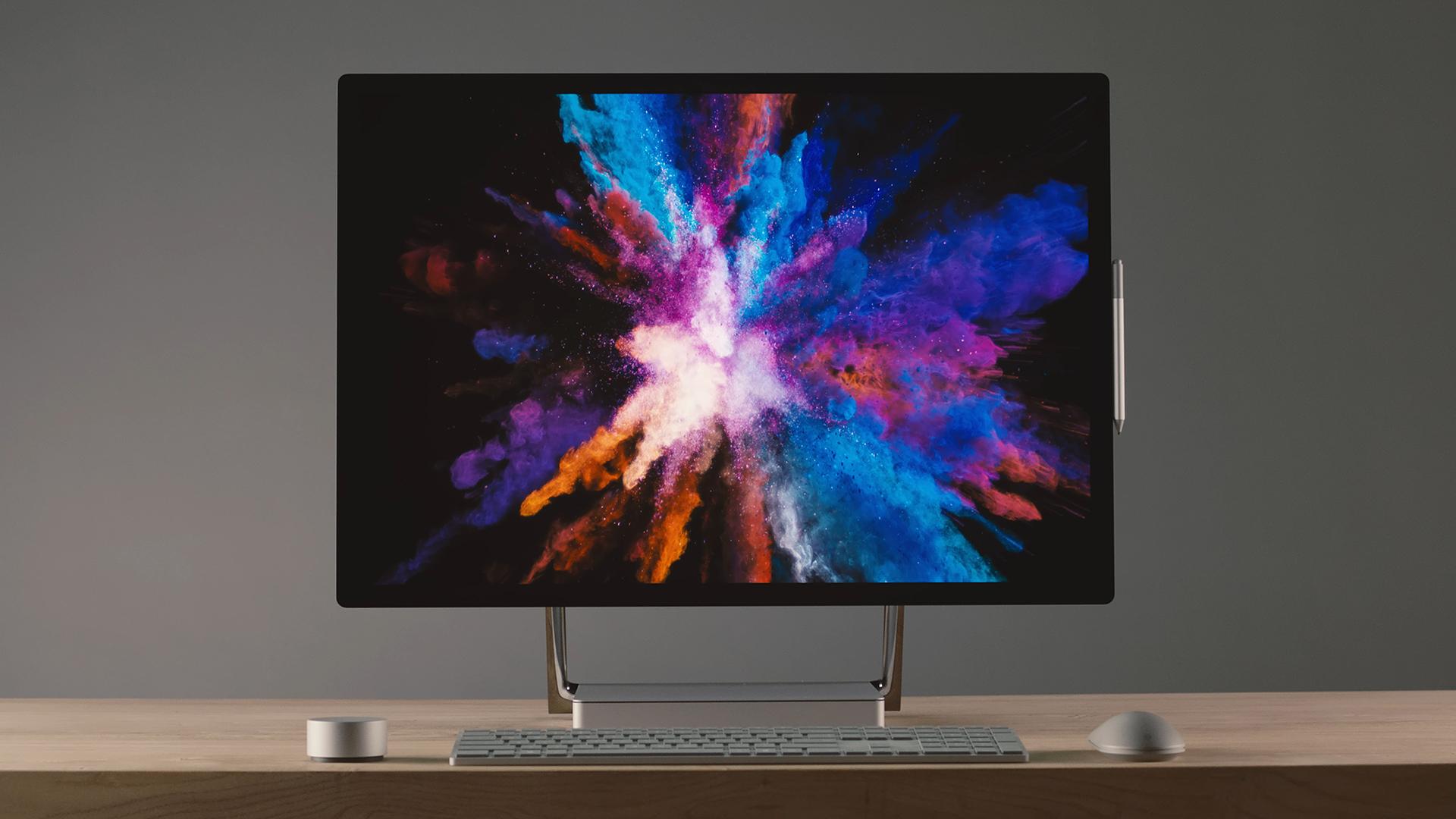Windows 11 : la plupart des PC Surface seraient incompatibles, même à plus de 4000 euros
