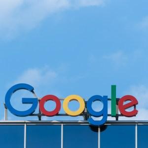 Google cherche à esquiver plus de 4milliards d'euros d'amende en Europe… trois ans après la sanction