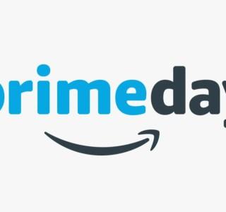 Amazon lance bientôt les promotions du Prime Day, mais comment en profiter ?