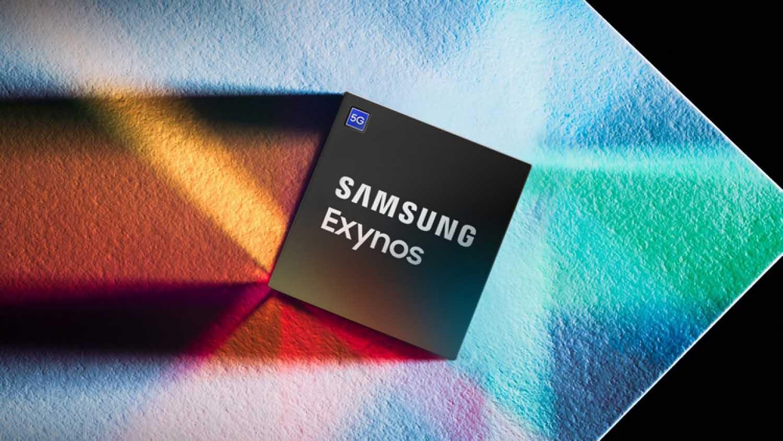 Samsung : son prochain SoC conçu avec AMD serait redoutable en jeu