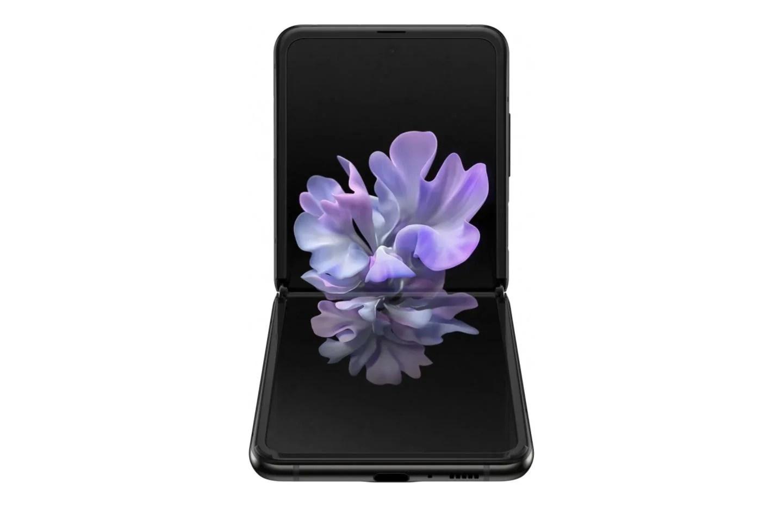 Le Samsung Galaxy Z Flip coûte aujourd'hui moins cher qu'un S21 sur Rakuten