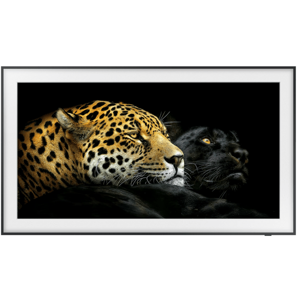 Samsung QE50LS03A (The Frame 2021)