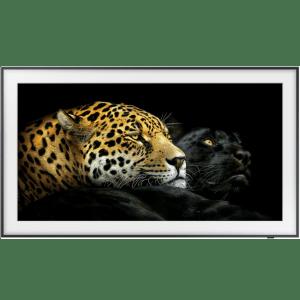 Samsung QE55LS03A (The Frame 2021)